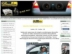Sinuslive Poland Sklep internetowy Car Audio DVD Multimedia