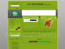 http://www.lay.pl