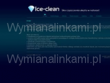 http://www.ice-clean.pl