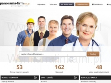 http://panorama-firm.net.pl